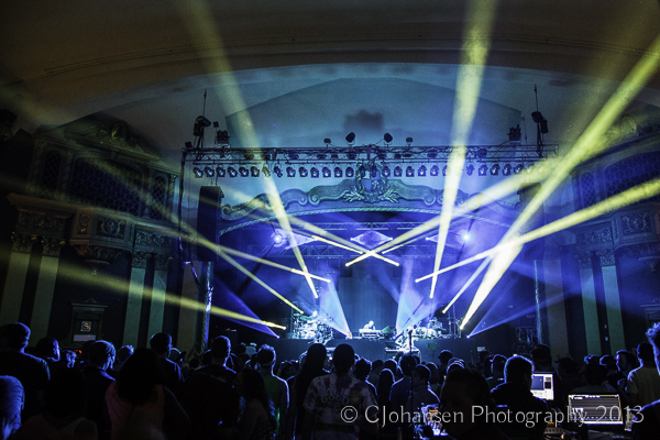STS9-State_Theater-Portland,ME-58