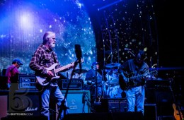 Widespread-Panic-Peabody-Opera-House-1365