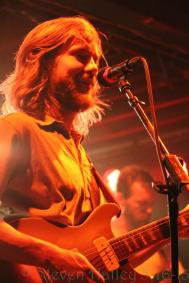005 Moon Taxi at Tipitinas 5-16-13
