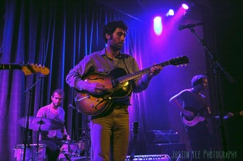 05-Allah Las_The Chapel_San Francisco_5_5.9.13
