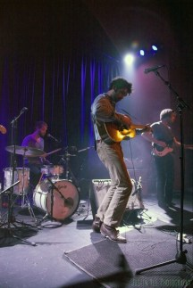 12-Allah Las_The Chapel_San Francisco_12_5.9.13