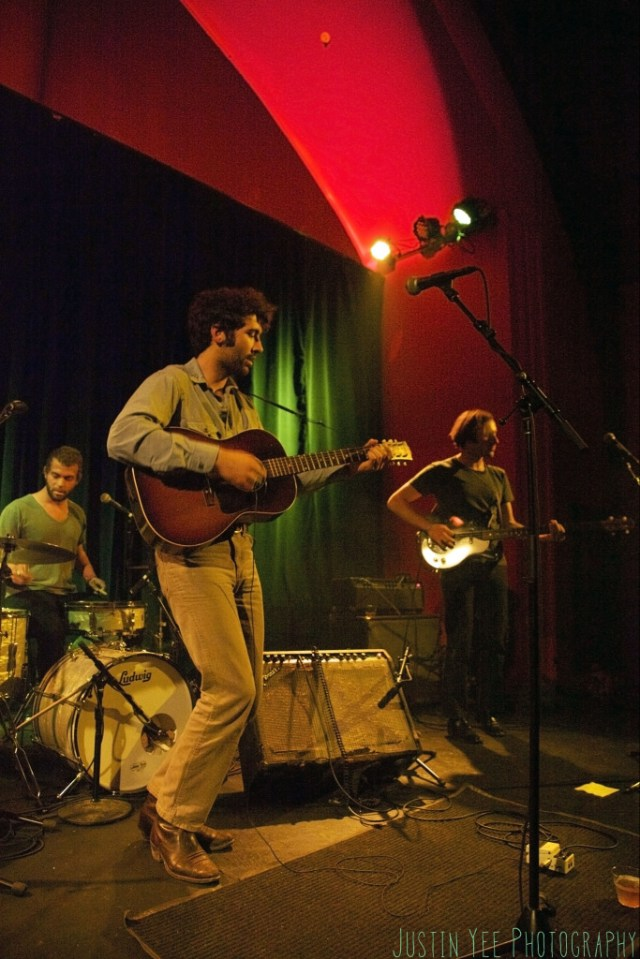17-Allah Las_The Chapel_San Francisco_17_5.9.13