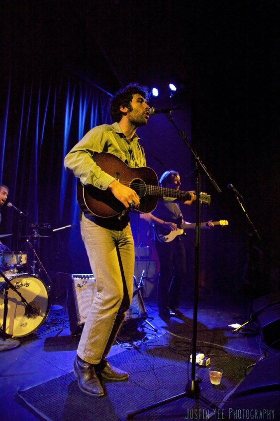 24-Allah Las_The Chapel_San Francisco_24_5.9.13
