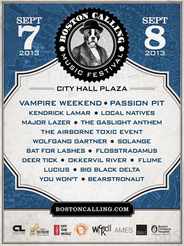 bostoncallingseptember2013