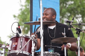Kashmere Stage Band_7