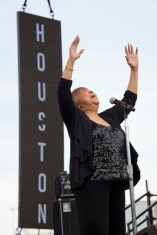 Mavis Staples_8
