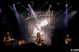 Best Coast_Fillmore-19