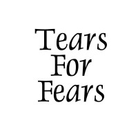 tears for fears logo