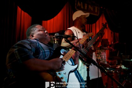 JBP_130914_TheMint_JonCleary&TheAMG-Perkins&Williams_001-imp