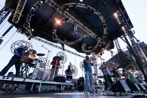 Lockn_day_2-23