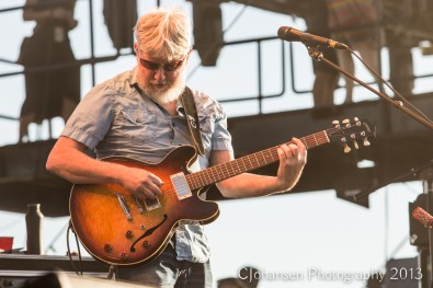 Lockn_day_2-37