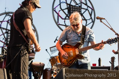 Lockn_day_2-43