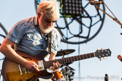 Lockn_day_2-44