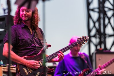 Lockn_day_2-55