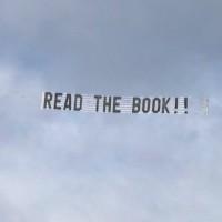 readthebook
