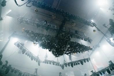 Pearl Jam at Hartford XL Center