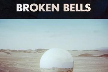 brokenbells