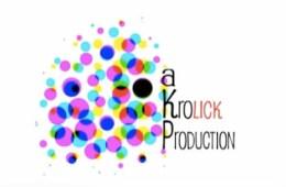 krolick production