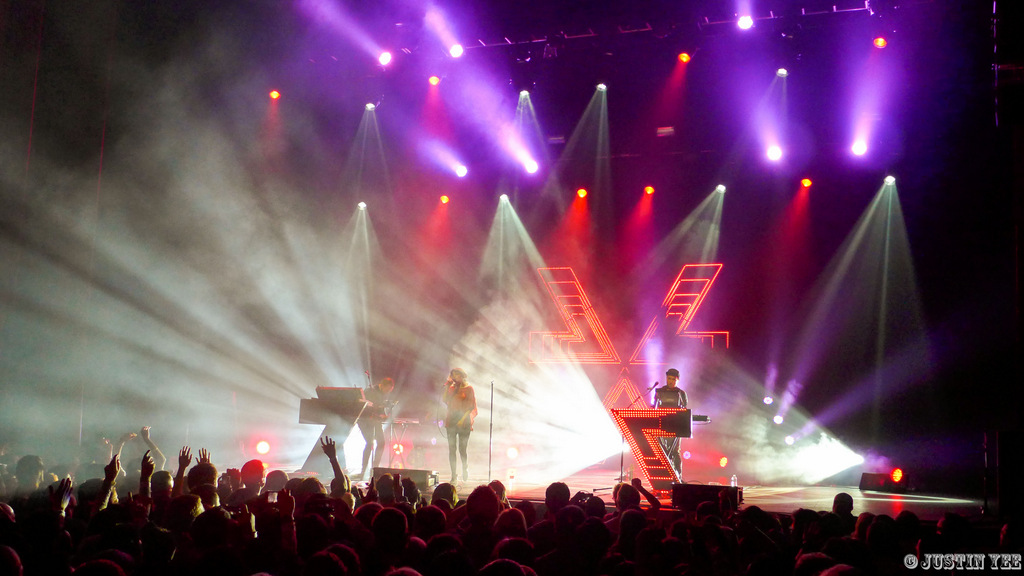 CHVRCHES_The Fox Theater_Oakland, CA (Watermarked)-15