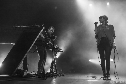 CHVRCHES_The Fox Theater_Oakland, CA (Watermarked)-2