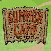 summer camp small logo
