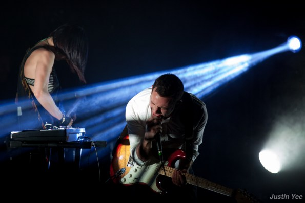 Phantogram_Ace of Spades_Watermark-10
