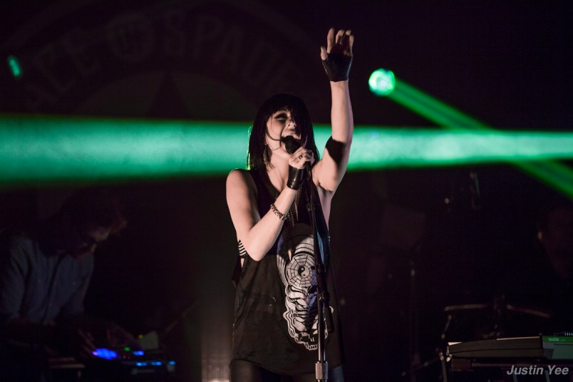 Phantogram_Ace of Spades_Watermark-12