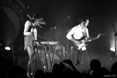 Phantogram_Ace of Spades_Watermark-17