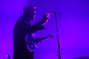 15 Broken Bells - The Civic - 3-13-14
