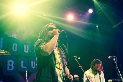 The Wailers-4