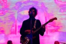 MGMT-18