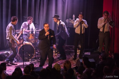 St. Paul & The Broken Bones-17