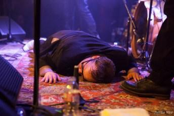 St. Paul & The Broken Bones-26