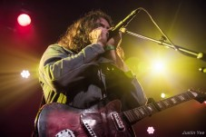 The War On Drugs_Independent_WM-14