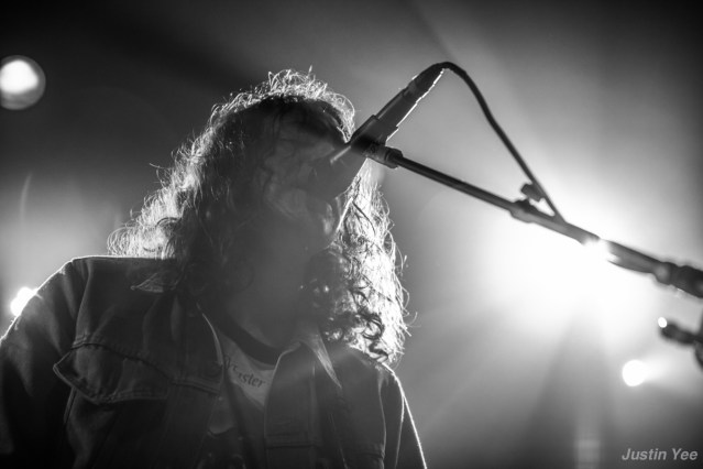 The War On Drugs_Independent_WM-15