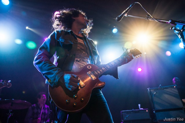 The War On Drugs_Independent_WM-2
