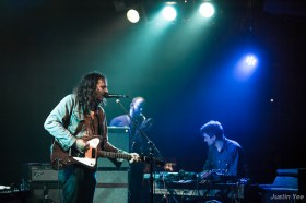 The War On Drugs_Independent_WM-23