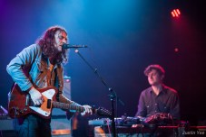 The War On Drugs_Independent_WM-25