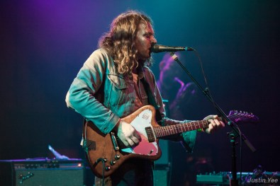The War On Drugs_Independent_WM-27