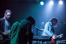 The War On Drugs_Independent_WM-28