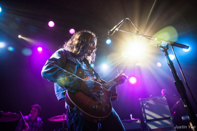 The War On Drugs_Independent_WM-4