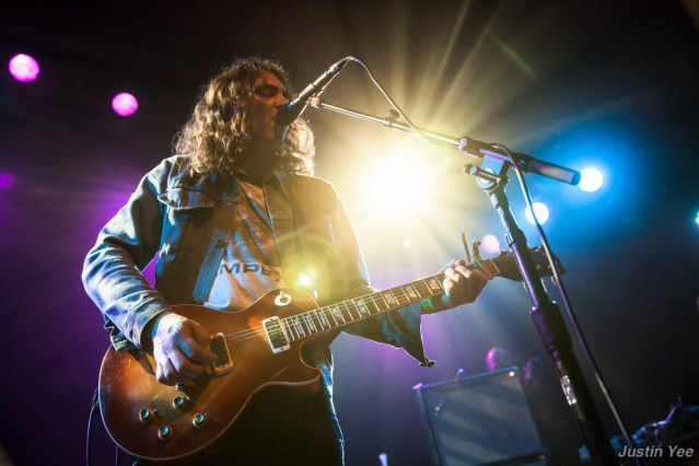 The War On Drugs_Independent_WM-6