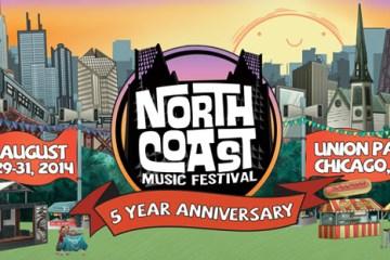 north coast header 2014