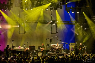 DSC_7365_Jake_Silco_Phish_2014-07-03