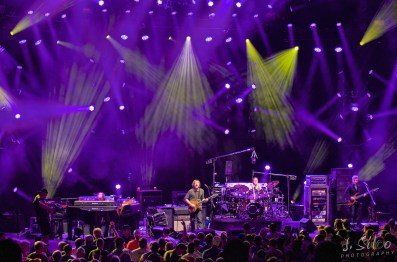 DSC_7385_Jake_Silco_Phish_2014-07-03