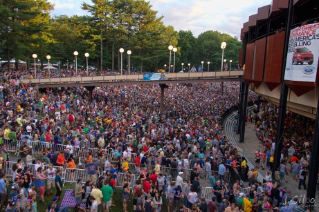 DSC_7840_Jake_Silco_Phish_2014-07-04