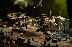 DSC_7857_Jake_Silco_Phish_2014-07-04