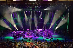 DSC_8268_Jake_Silco_Phish_2014-07-04