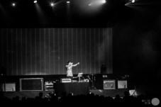 Danny Brown-6