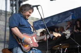 JBP_140727_NewportFolkFestival_JeffTweedy_001